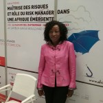 Le risk management au centre du 3ème Forum AFRISQUES à Abidjan