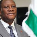 Côte d'Ivoire : un doing business 2017 au goût amer