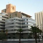 La banque populaire certifiée ISO 9001