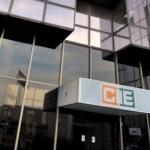 Côte d'Ivoire: le résultat net de la SODECI baisse de 6,42% au premier semestre