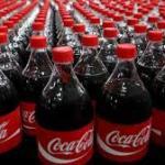Coca-Cola prêt à racheter la participation d'AB InBev dans une filiale africaine