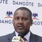 Nigéria: Dangote Group limoge 36 cadres expatriés