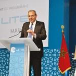 Maroc: La Bourse de Casablanca se lance dans la promotion des PME