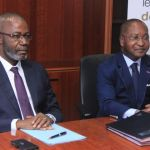 Cote d'Ivoire : Collaboration entre Versus Bank et Saham Assurance Vie