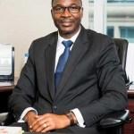 Banque mondiale: un Burkinabé élu à la tête de l'Administration