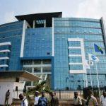 Ecobank Côte d'Ivoire règle ses dettes