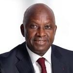 Cauris Management : Amadou Raimi, à la tête du Conseil d'administration