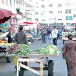Secteur informel au Maroc: arrêtons la chasse aux sorcières!