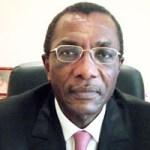 "Michel Abrogoua: ""l'AVCA à Abidjan, une opportunité extraordinaire"""