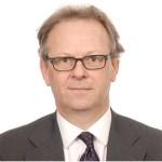 Pierre Guislain au poste de vice-président de la BAD en charge du secteur privé