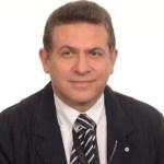 L'égyptien Khaled Sherif au poste de Vice-président du développement régional