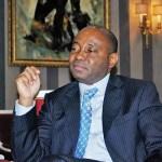 RDC: la Banque centrale relève ses coefficients de la réserve obligatoire de 3 points