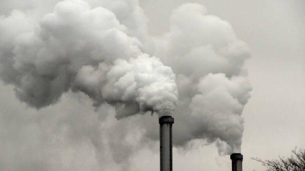 pollution-air-uiom-paris