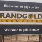 Mali/Or: Randgold rouvre ses bureaux à Bamako