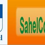 Niger: la fusion Sonitel – Sahelcom se précise