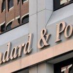 Affaire Pravin Gordhan: Standard & Poor's accentue la pression sur l'Afrique du Sud