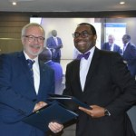 Afrique : lancement de l'initiative Boost Africa
