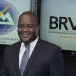 """A Dakar, la BRVM, nouvelle """"Frontier Market"""", ouvre ses portes"""