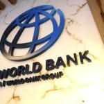 Marchés agricoles : la Banque mondiale inspecte son portefeuille au Cameroun