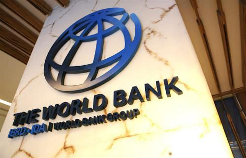 1111-8166-la-banque-mondiale-veut-ameliorer-son-image-au-cameroun_l