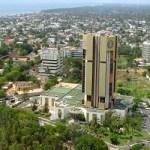 Togo : le budget 2017 passe la barre des 1.000 milliards de F CFA