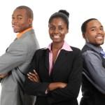 La Namibie, premier pays africain où il fait bon d'entreprendre