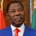 Sénégal : l'université de la Gouvernance (UNIGOV'2016) se penche sur la sécurité économique et financière en Afrique