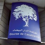 La Bourse de Casablanca lance sa 2e cohorte du programme Elite