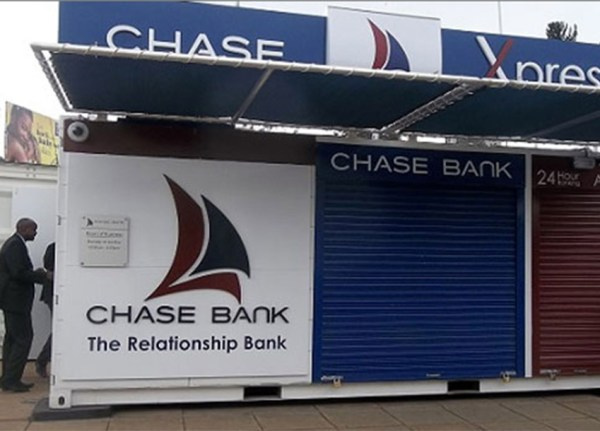 chase-bank-kenya-history-collapse-receivership-cbk-directors-closed-rafiki-micro-finance-net-worth-loans-collateral-ownership-subsidiaries-branches