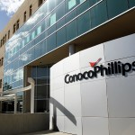ConocoPhillips achève la vente de blocs d'exploration au large du Sénégal
