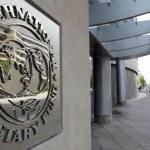 Le FMI tend la carotte et le bâton au Zimbabwe