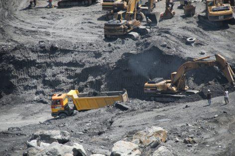 industries-extractives-472x313
