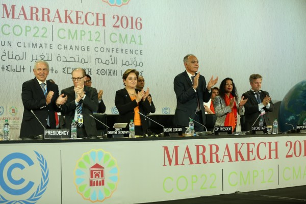 marrakech-action-proclamation-4