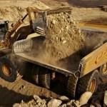CEDEAO: les prémices d'uncode minier régional