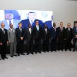 Wafa Assurance démarre ses activités en Côte d'Ivoire