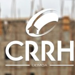 Le CRRH-UEMOA lance un emprunt obligataire sur 10 ans au taux net de 5,85%