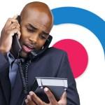 Togo : l'Etat fusionne Togo Telecom et Togo cellulaire