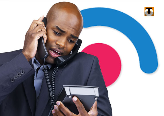 togo-telecom-casse-les-prix_ng_image_full
