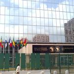 La transformation de l'Afrique : le grand débat de la Semaine de l'évaluation de la BAD