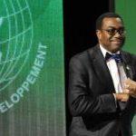 La BAD et la BEI misent 150 millions d'euros pour les start-ups innovantes en Afrique