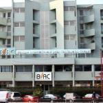RDC : la banque centrale rejette la décision de liquidation de la BIAC
