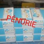 Enquête: derrière lapénurie du sucre au Sénégal