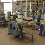 Le devenir des PME selon les organismes mondiaux de promotion du commerce