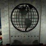 groupe-de-la-banque-mondiale-mohamed-ibrahim-gouled-nomme-vice-president-de-la-sfi-129180