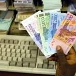UEMOA : Les emplois du système bancaire estimés à plus de 20 milliards de FCFA à fin 2015