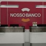 Mozambique : Une banque commerciale fermée pour cause d'insolvabilité
