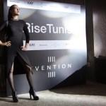 Tourisme: la belle trouvaille de trois jeunes tunisiennes