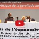 Le problème c'est le Franc CFA ou nos leaders ?