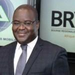 La BRVM accéde au rang de marché frontière