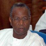 Union Africaine: Abdoulaye Bathily essuie un refus diplomatique du Zimbabwe